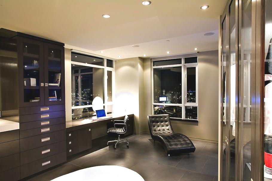Luxury-Penthouse-Vancouver-08