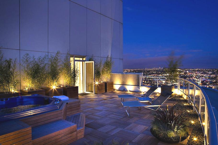 Luxury-Penthouse-Vancouver-14