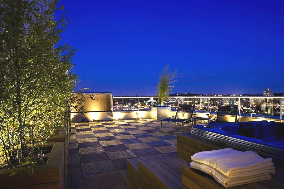 Luxury-Penthouse-Vancouver-15