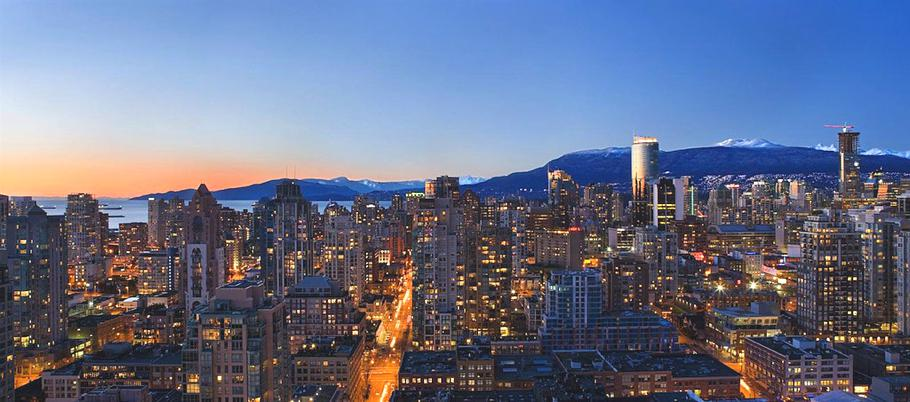 Luxury-Penthouse-Vancouver-16