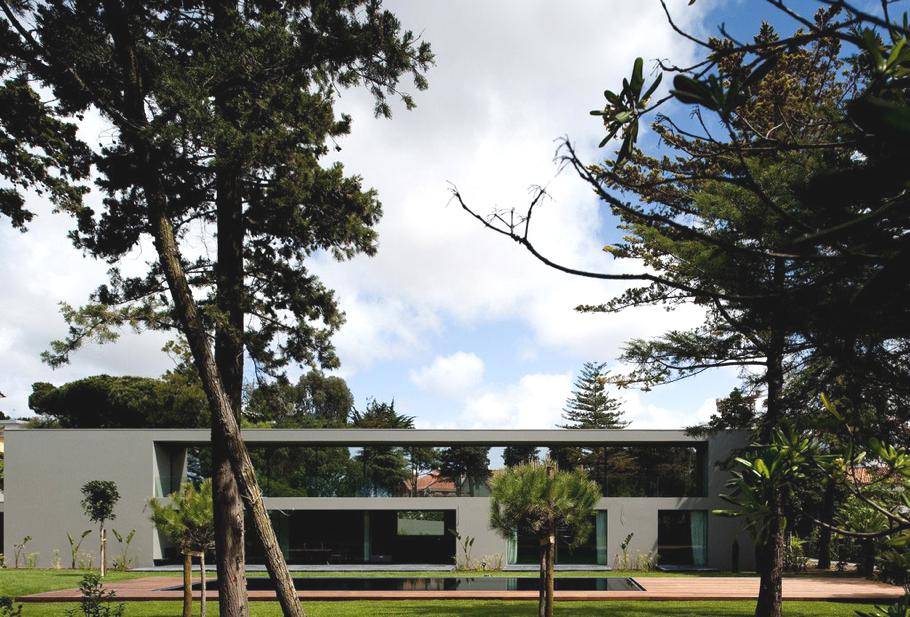 Luxury-Property-Estoril-Portugal-00