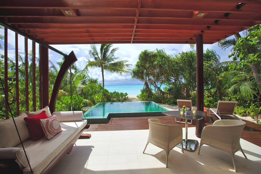 Luxury-Resort-Maldives-04