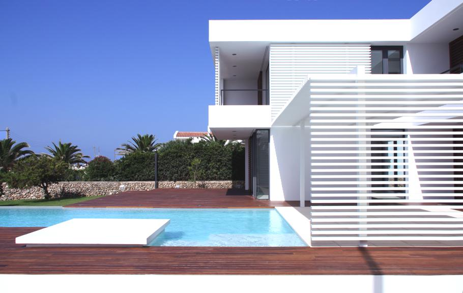 Luxury-Villa-Menorca-01