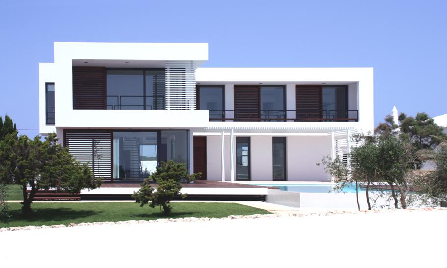 Luxury-Villa-Menorca-02