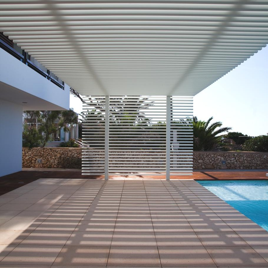Luxury-Villa-Menorca-04