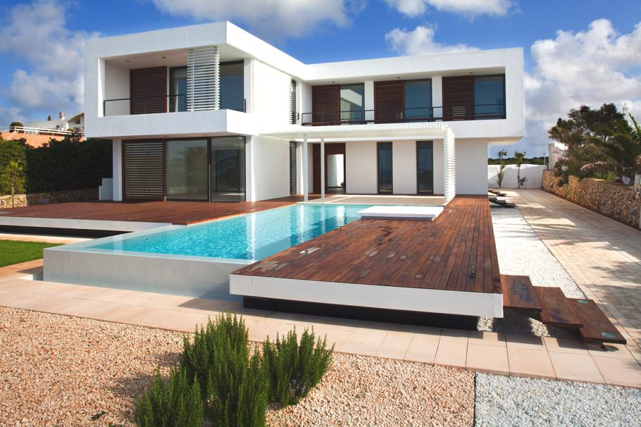 Luxury-Villa-Menorca-07