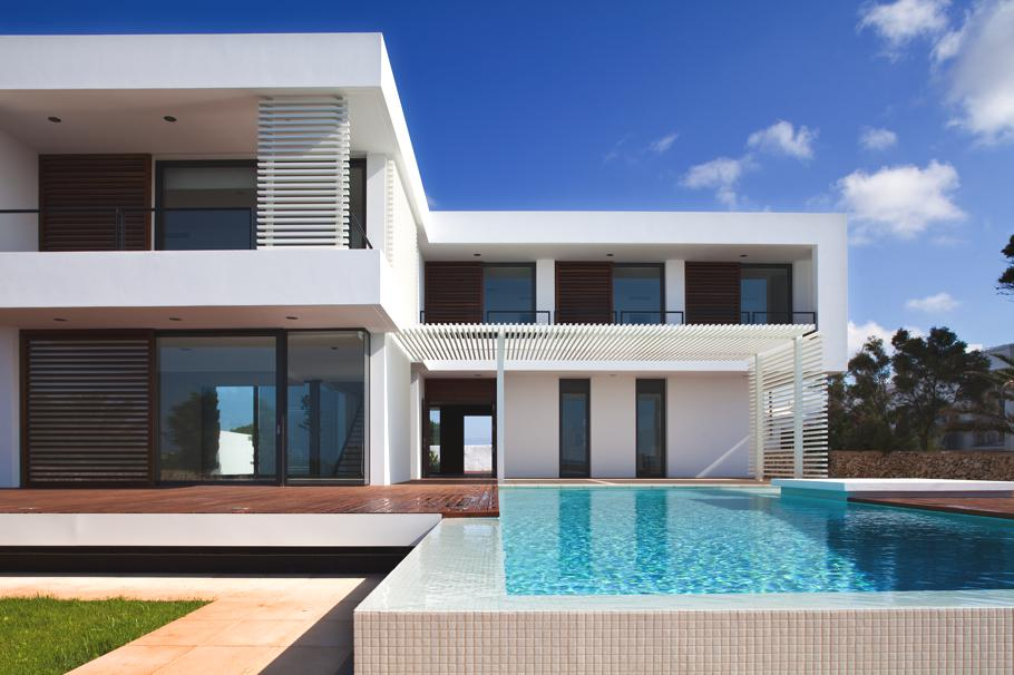 Luxury-Villa-Menorca-08