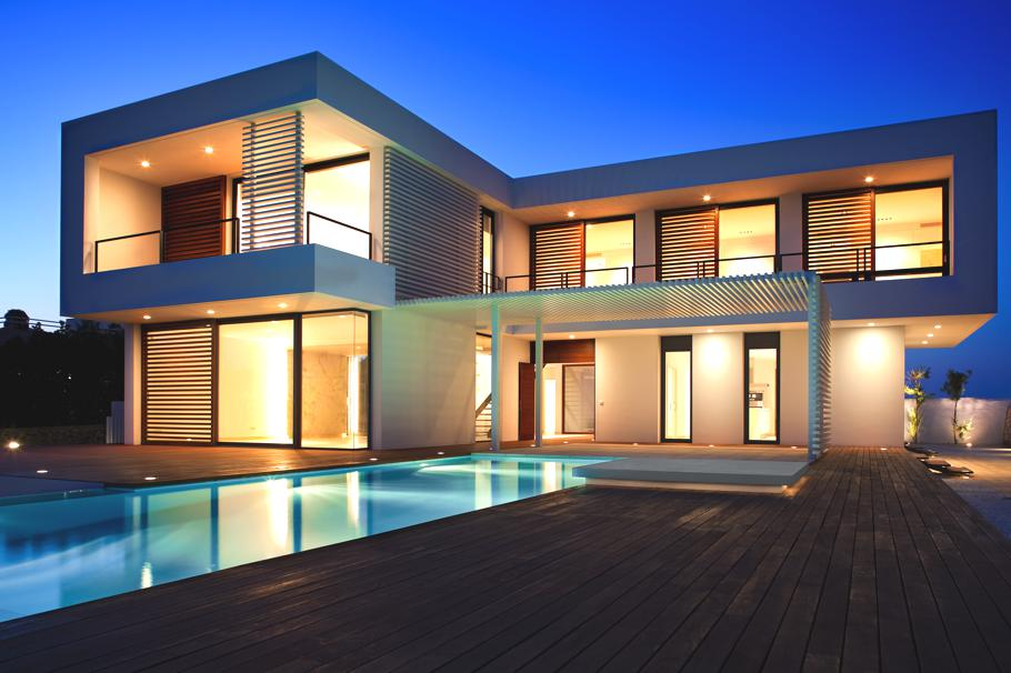 Luxury-Villa-Menorca-12