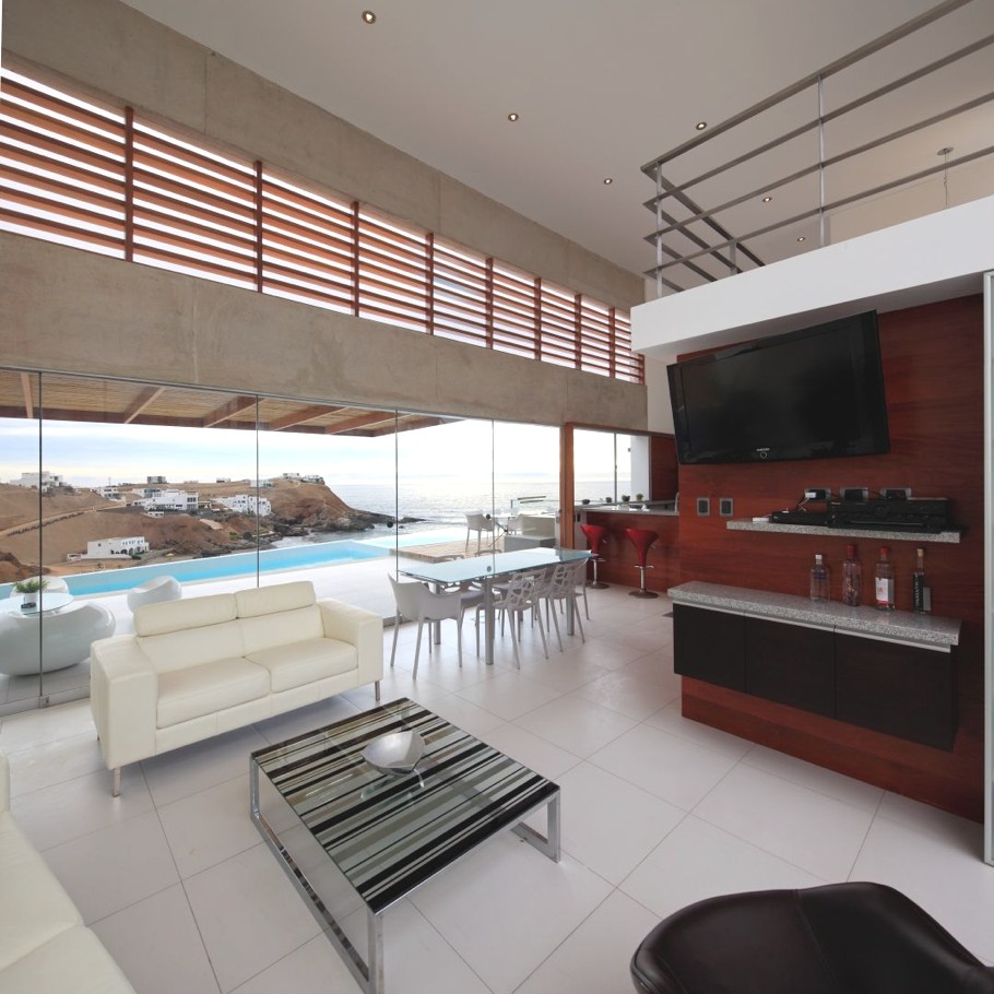Contemporary-Beach-House-Peru-06-jpg