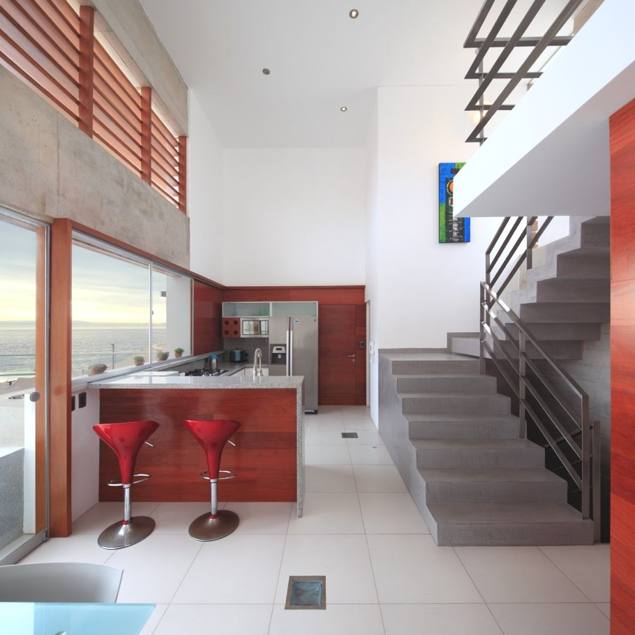 Contemporary-Beach-House-Peru-08-jpg