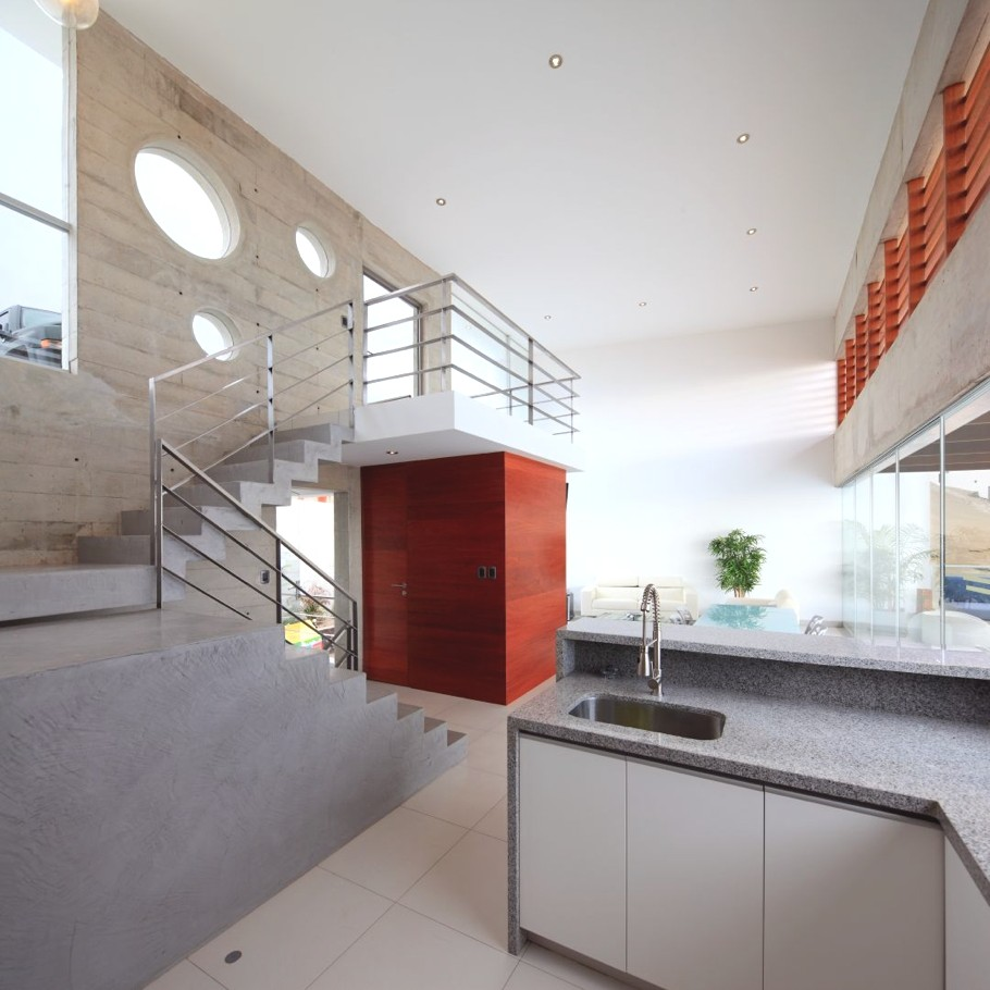 Contemporary-Beach-House-Peru-09-jpg