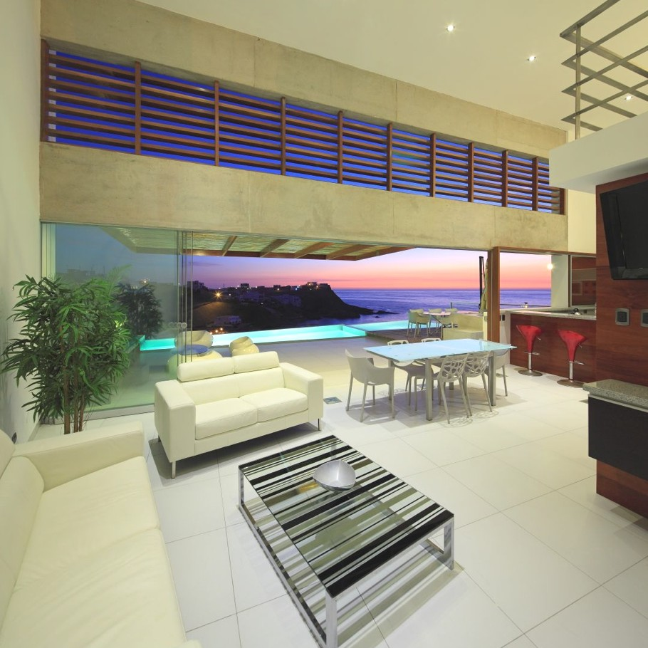 Contemporary-Beach-House-Peru-12-jpg