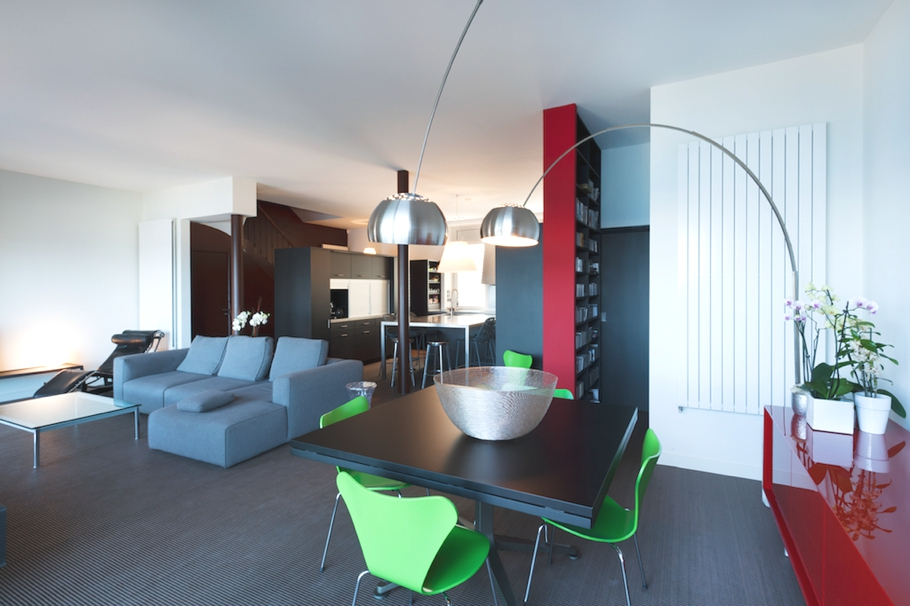Contemporary-French-Apartment-05