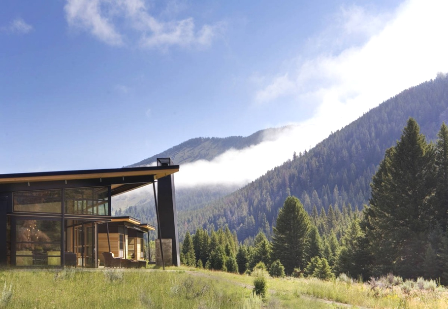 Contemporary-Home-Montana-01