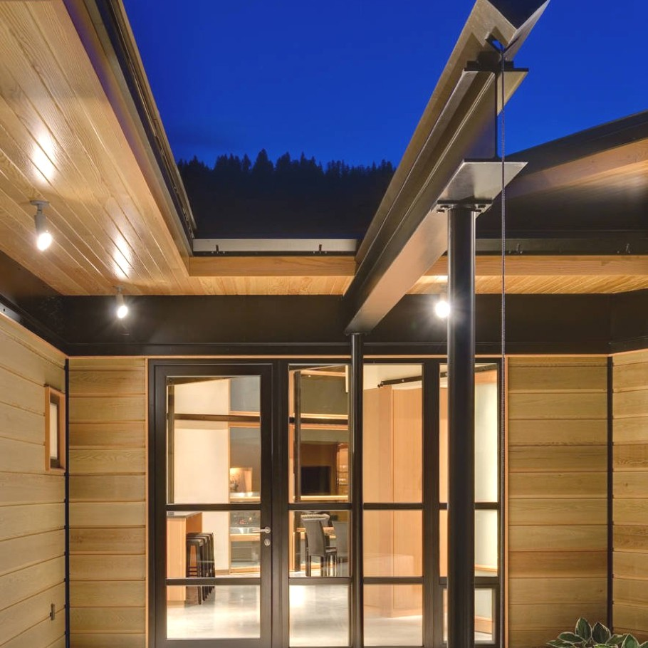 Contemporary-Home-Montana-03