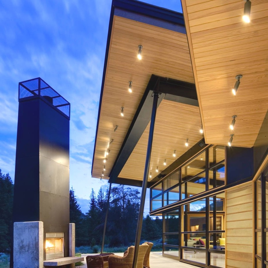 Contemporary-Home-Montana-04