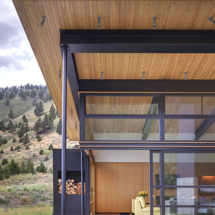 Contemporary-Home-Montana-05