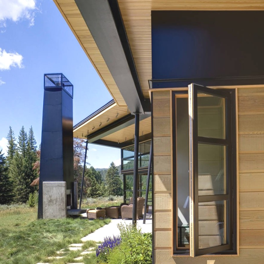 Contemporary-Home-Montana-06