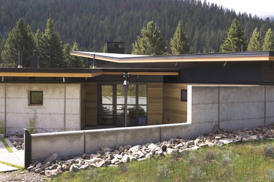 Contemporary-Home-Montana-08
