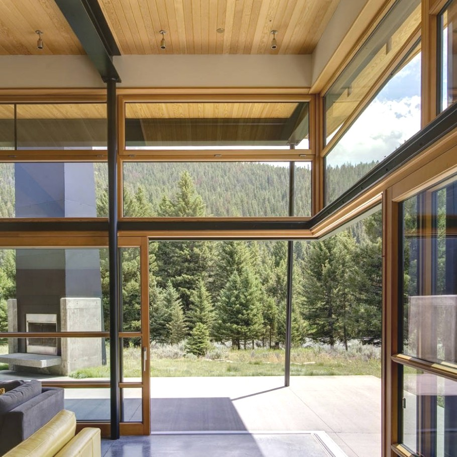 Contemporary-Home-Montana-12