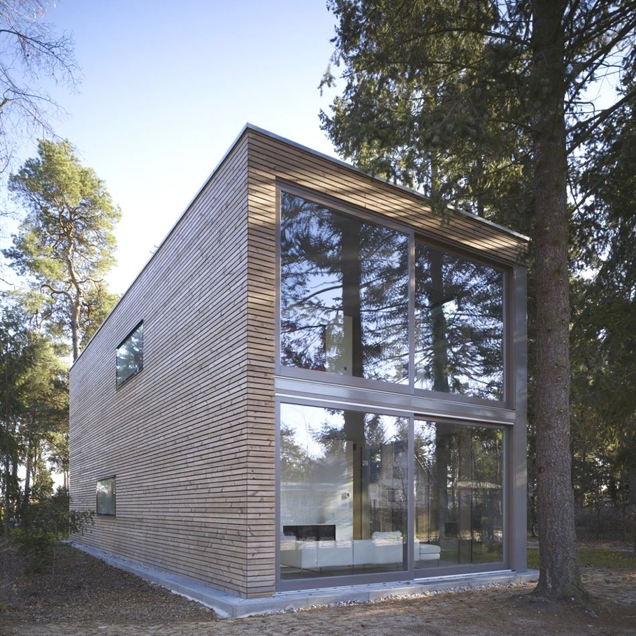 Contemporary-Minimum-House-Germany-02