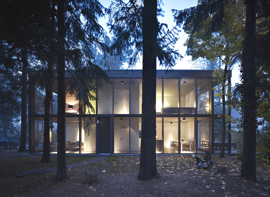 Contemporary-Minimum-House-Germany-04