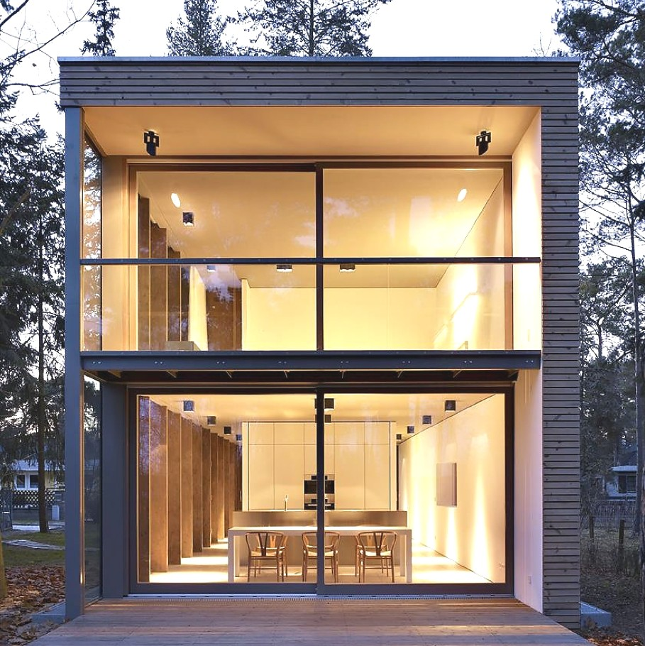 Contemporary-Minimum-House-Germany-05