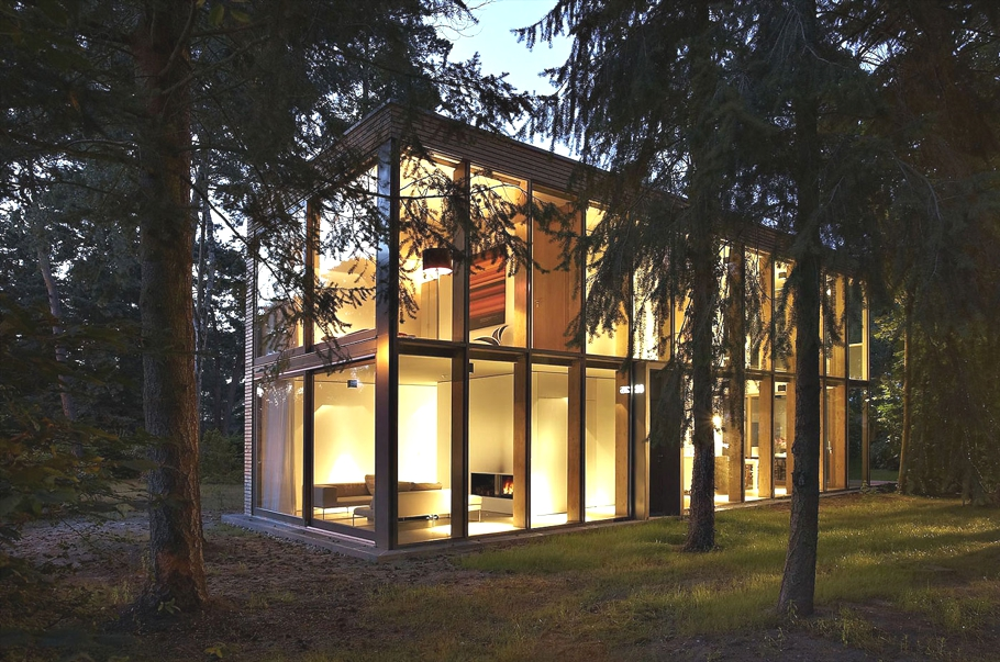 Contemporary-Minimum-House-Germany-06