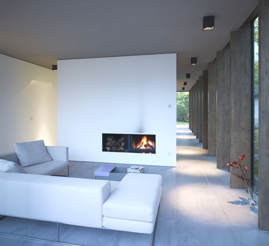 Contemporary-Minimum-House-Germany-07