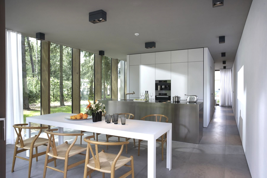 Contemporary-Minimum-House-Germany-09