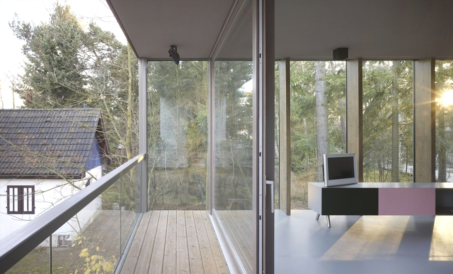 Contemporary-Minimum-House-Germany-12
