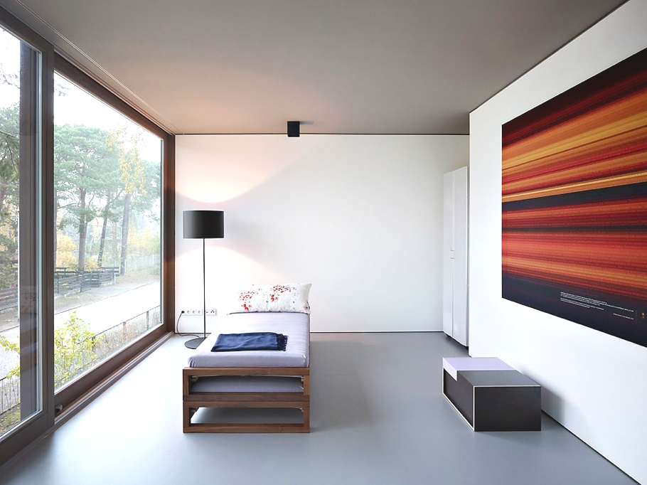 Contemporary-Minimum-House-Germany-14