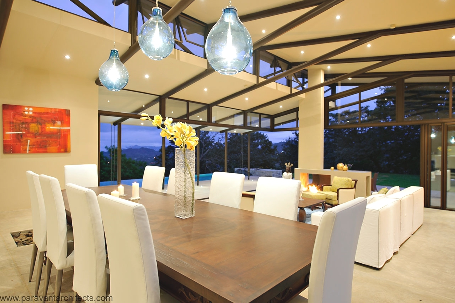 Contemporary-Property-Costa-Rica-11jpg