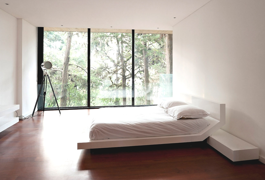 Contemporary-Property-Guatemala-15
