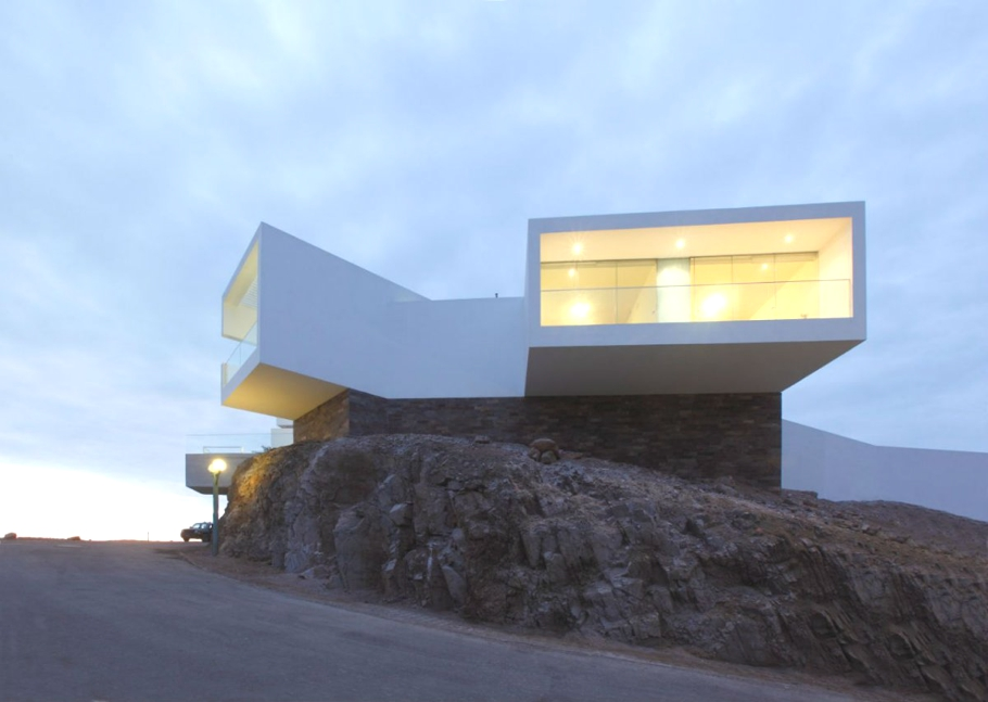 Contemporary-Property-Lima-04