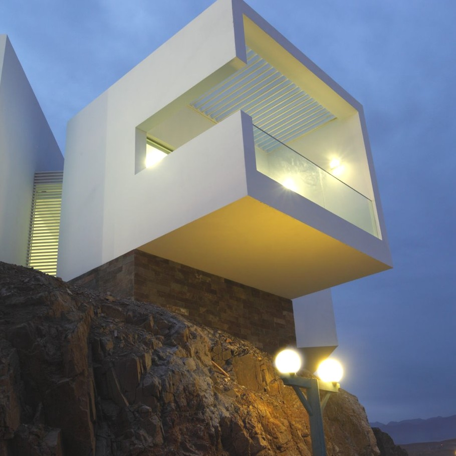 Contemporary-Property-Lima-06