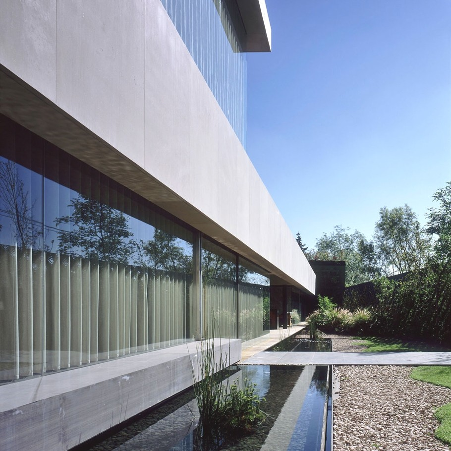 Contemporary-Property-Mexico-00