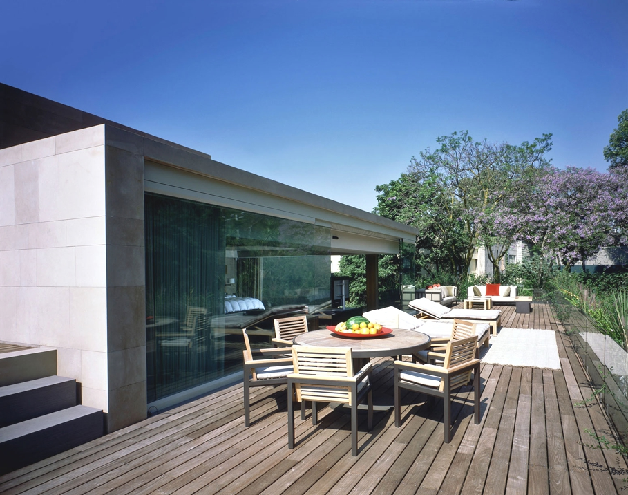 Contemporary-Property-Mexico-04