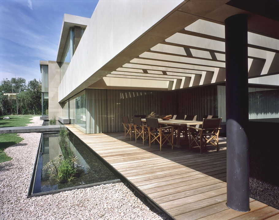 Contemporary-Property-Mexico-06