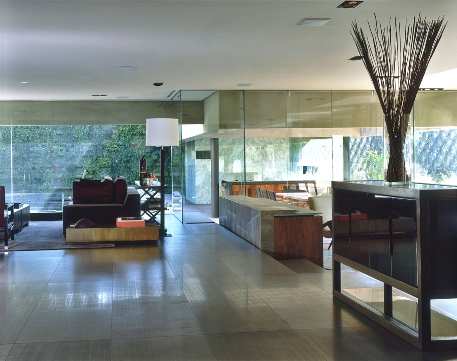 Contemporary-Property-Mexico-09