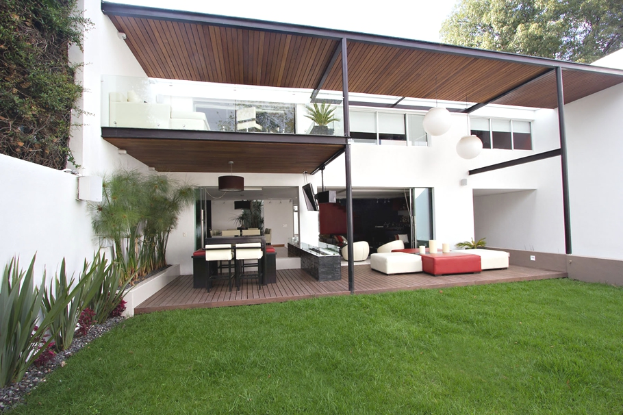 Contemporary-Property-Mexico-10