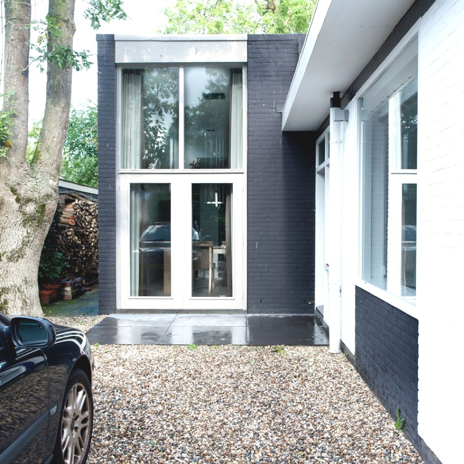 Contemporary-Property-Netherlands-01