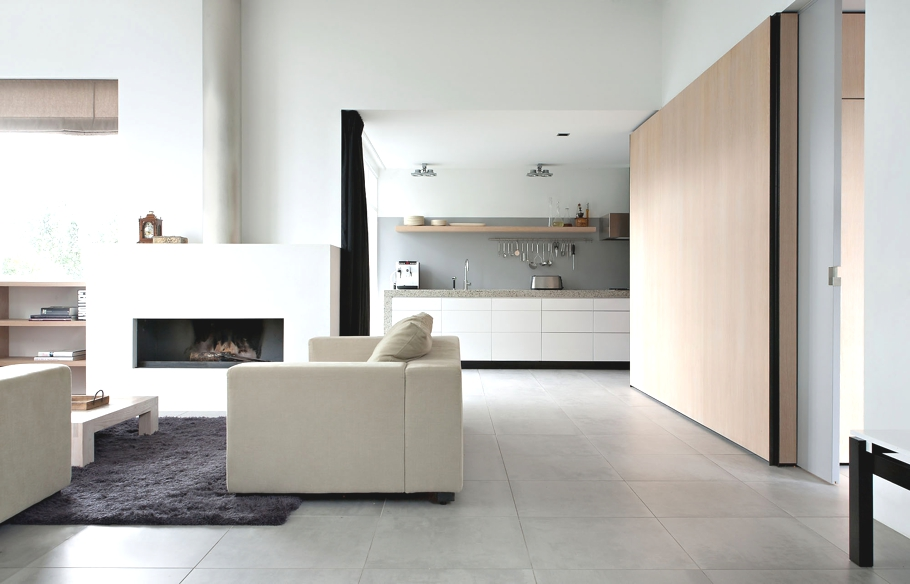 Contemporary-Property-Netherlands-08