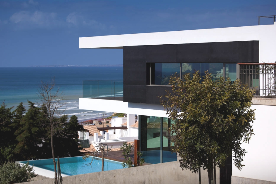 Contemporary-Property-Portugal-05