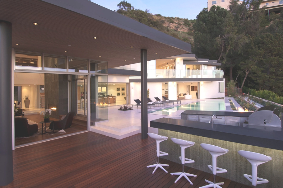Luxury-Hollywood-Property-03
