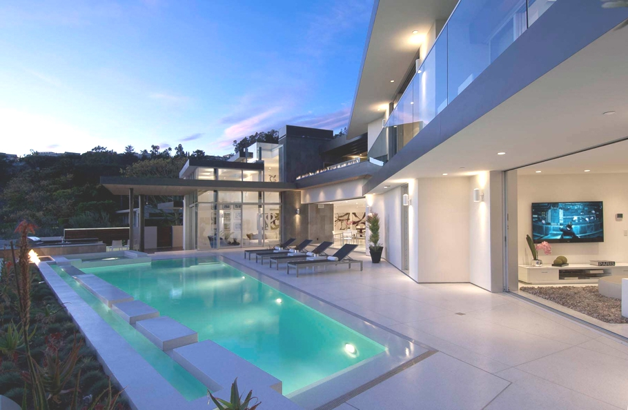 Luxury-Hollywood-Property-04