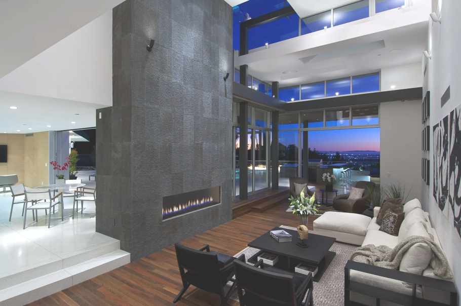 Luxury-Hollywood-Property-05