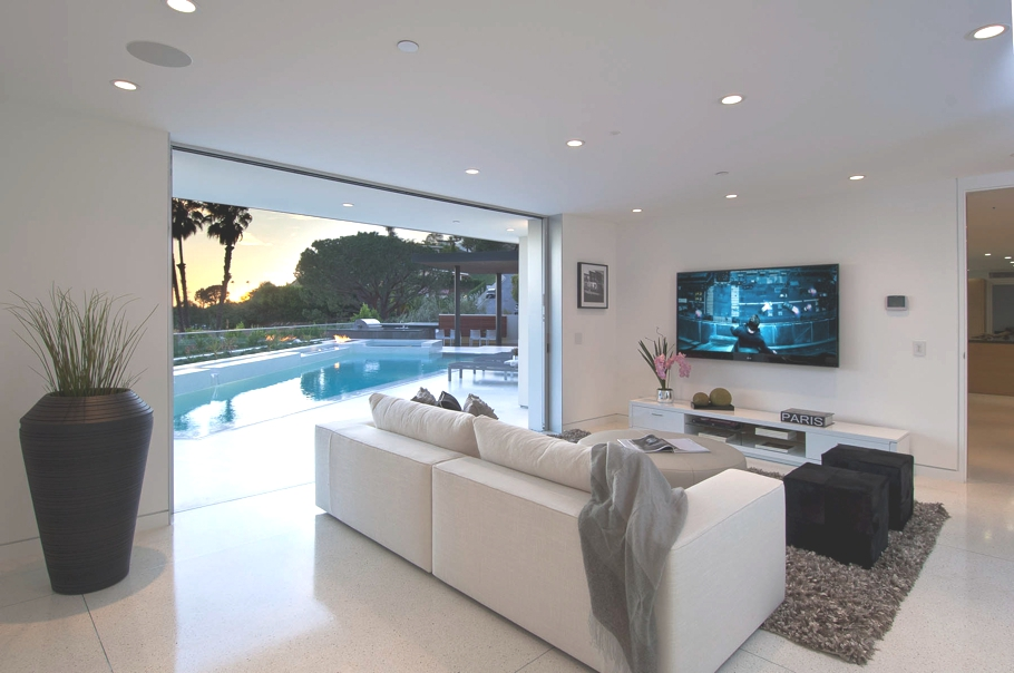 Luxury-Hollywood-Property-10