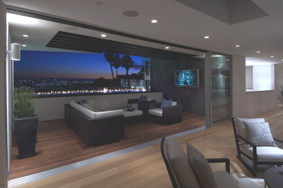Luxury-Hollywood-Property-16