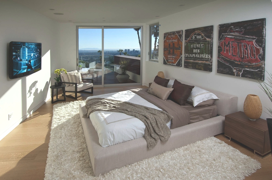 Luxury-Hollywood-Property-20